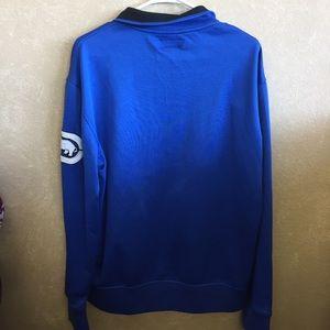 Ecko Unlimited Jackets & Coats - Large men's zip up jacket size Large Ecko Unltd